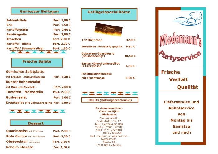 Flyer-Seite 1